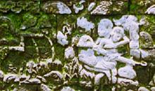 Candi Kendalisodo, Mount Penanggungan Ostjava